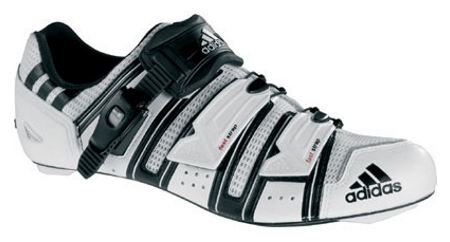 Adidas Adistar Pro road shoes
