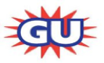 GU Energy UK