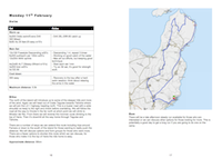 Download the Coach Cox Lanzarote Training Camp 2013 Guidebook