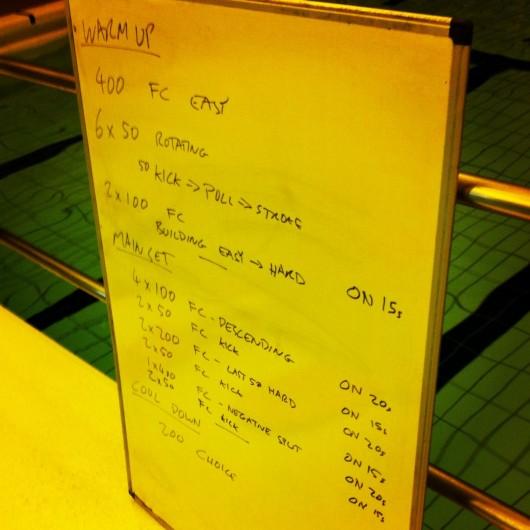 swimset-20131001A