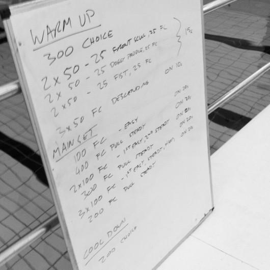swimset-20131001B