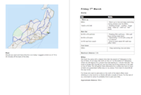 Download the Coach Cox Lanzarote Training Camp 2014 Week 2 Guidebook