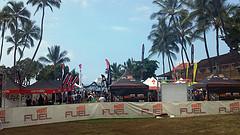 Kona Expo